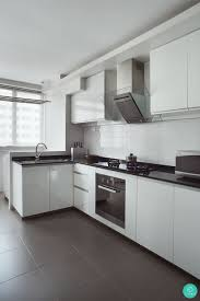 kitchen cabinet design singapore 5 different scandinavian looks 10 beautiful singapore homes