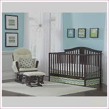 Freeport Convertible Crib Contvertible Cribs Chagning Table Incuded Glam Espresso