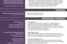 Formidable Top Resume Writers Tags Need Resume Writer Eliolera Com