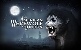 halloween horror nights ticket refund universal orlando u0027s halloween horror nights 25 an american