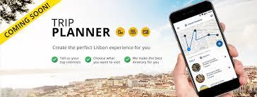 bureau de poste noisy le sec lisboa official site hotels restaurants and places of interest