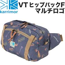 Vermont travel bags images Loungebydtf rakuten global market karrimor and karrimor vt hip jpg