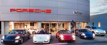 hoffman lexus new car inventory have you visited hoffman porsche yet new and used porsche dealer