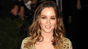 hairstyle ipa gossip girl s leighton meester debuts bold platinum blonde hairstyle