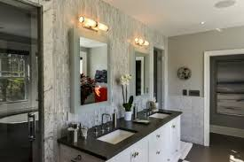 Home Renovation Design Free What To Do When Your Home Renovation Dream Turns Into A Nightmare