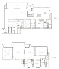 lakeville floor plans lakeville condominium