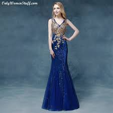 40 prom dresses ideas for short and long dresses