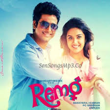 Tamil Telugu Songs Atoz South Indian Songs Download by Remo Mp3 Songs Free Download Tamil Remo 2016