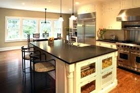 ideas for kitchen island kitchen island designs that fit homes kitchen island with seating