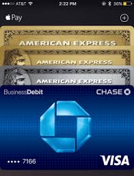 prepaid business debit cards business debit card jpmorgan to launch prepaid card may