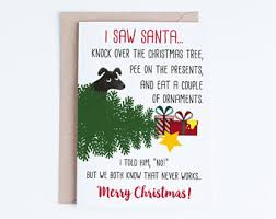 printable christmas cards for mom instant download greeting cards by theprintablecardshop on etsy