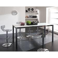 tavoli per sale da pranzo gallery of tavoli pranzo in tavolo per sale da pranzo acquista al