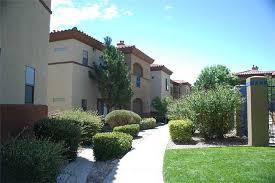 2 Bedroom Apartments In Albuquerque Ventana Canyon Everyaptmapped Albuquerque Nm Apartments