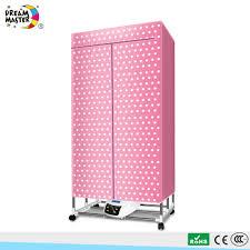 remote control clothes dryer remote control clothes dryer