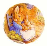 113 art beatrix potter images peter rabbit