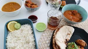 la cuisine pakistanaise food archives shylylovely