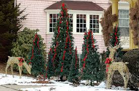 lighted angel christmas decoration lighted angel outdoor christmas decorations awesome 25 outdoor