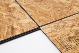 Basement Subfloor Systems - make your basement more comfortable with an insulated subfloor
