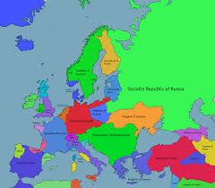 Spain Map Quiz by 1920 Europe Map Quiz 1920 Europe Map 1920 Europe Map Quiz