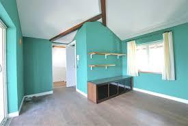 Freistehendes Haus Kaufen Francesco Papurello Luxury Real Estate Collina Villa 5 Locali