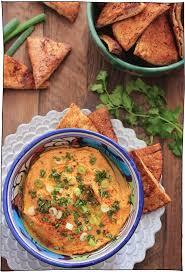 25 vegan potluck recipes u2022 it doesn u0027t taste like chicken