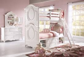 decor elegant morris home furnishings for home decoration ideas white loft bed by morris home furnishings with