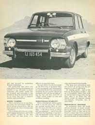 renault gordini r8 engine alconi conversion for renault r8 u0026 r10 models 1964 1970