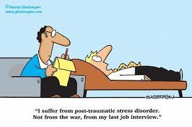 Seeking Hilarious Comic Relief Seeking Humor Volume 3 Recruiter Musings