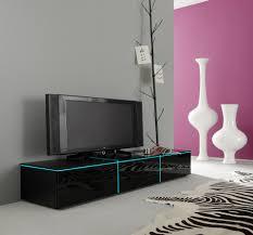 Led Beleuchtung Wohnzimmerschrank Funvit Com Heizkörper Grau