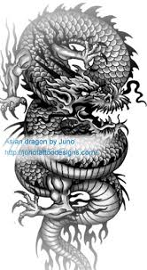 tattoos create your custom here