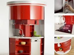 storage ideas for small apartment kitchens small apartment kitchen storage ideas home design