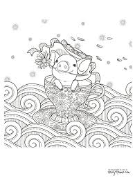 free coloring pages printable coloring pages summer holiday