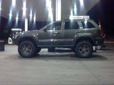 lift kit for 2012 jeep grand jeep grand wk grrr jeep grand