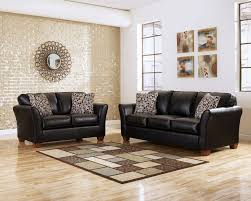 Living Room Furniture Big Lots Big Lots Leather Big Lots Living Room Furniture Living Room