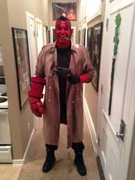 amazing halloween costumes 28 interesting costume ideas from halloween 2014 let u0027s start