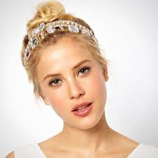 hair accessories headbands 40 hair accessories you can buy or diy brit co