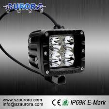 2 inch led spot light 2 10 watt led work light cree white spot code 4 led supply