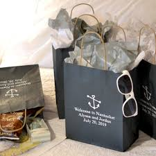 cool wedding gifts five tips you can learn when attending wedding gifts for
