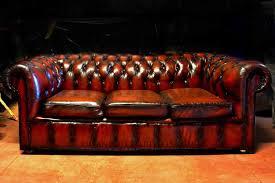 divanetti usati 14 arredamento bar in legno ci 01 con divanetti bar ikea e 14