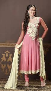 wedding dress online usa