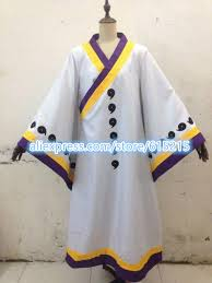 Naruto Halloween Costumes Adults Quality Wholesale Naruto Halloween Costume China Naruto