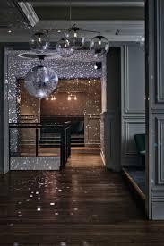 Le Gourmand Butcher Block Island 93 Best Design Restaurant Images On Pinterest Restaurant