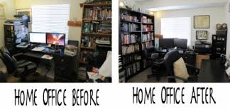 Before And After Organizing by Before And After 2 Modified The Writing Nut