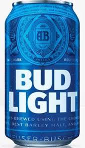 how much is a keg of bud light at walmart hazel s beverage world anheuser busch