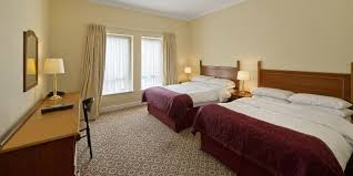 large family room wicklow hotels hotel rooms bray wilton hotel