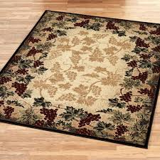 6 X9 Area Rugs Picture 46 Of 50 6x9 Area Rug New Mohawk Area Rugs Kohls X X
