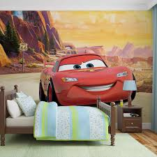 disney cars wallpaper ebay wall mural photo wallpaper xxl disney cars lightning mcqueen 10612ws