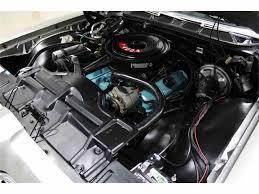 1967 pontiac grand prix for sale classiccars com cc 1029324