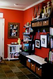 Home Craft Room Ideas - craft room u0026 home studio ideas