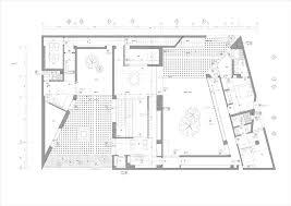 gallery of in exterior falahatian yard house shift process